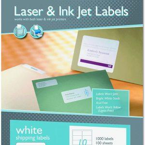 Label & Label Makers