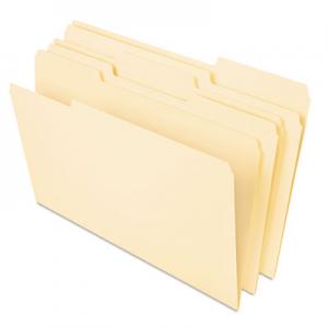 File Folders & Hanging Folders