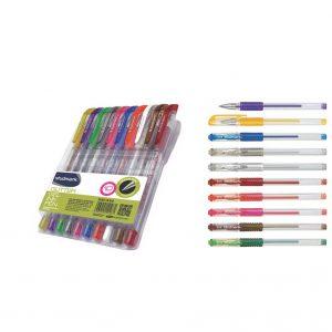Specialty Pens